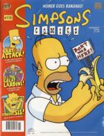 Simpsons Comics 115 (UK).png