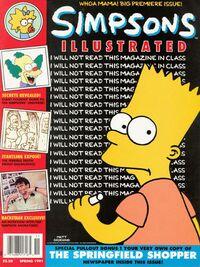 Simpsonsillustrated1.jpg