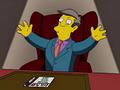 Skinner's Evil Plan.png