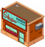 Skip's Diner Tapped Out.png