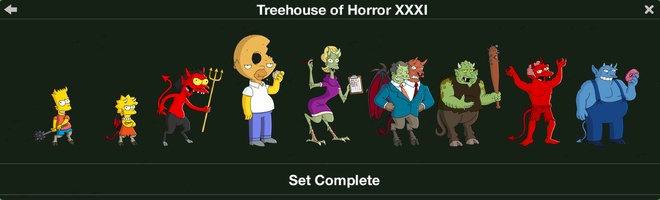 Tapped Out Treehouse of Horror XXXI.png