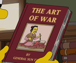 The Art of War.png