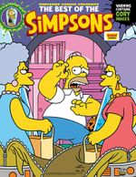 The Best Of The Simpsons UK 72.jpeg