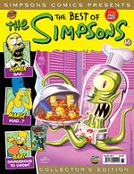 The Best of The Simpsons 65.jpg