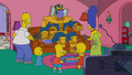 The Girl on the Bus couch gag.png