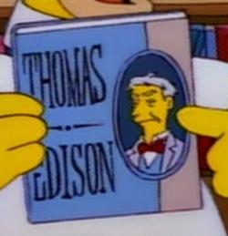 Thomas Edison book.png