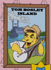 Tom Bosley Island.png