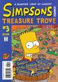 Treasure Trove 3.jpg