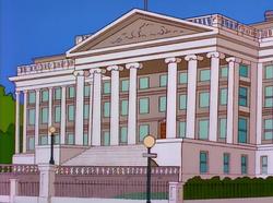 U.S. Treasury Department.png