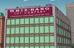 Whiz-Bang Toy Company.png