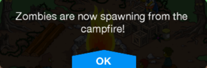 Zombies Spawning.png