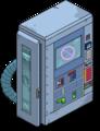 Alternate Universe Computer.png