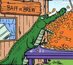 Bait 'N' Brew.png