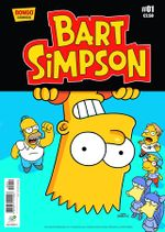 Bart Simpson Comics Portugal 1.jpg