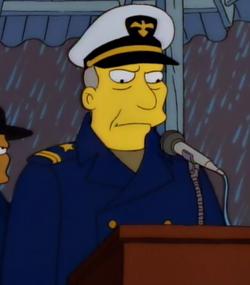 Captain Tenille.png