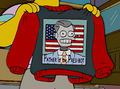 Father of the Presi-bot.png
