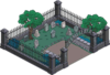 Fogbury Cemetery.png