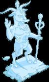 Goat God Statue.png