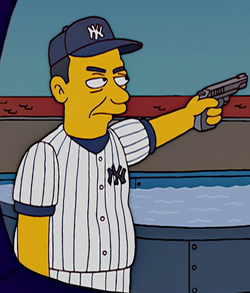 Joe Torre.png