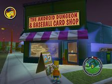 Level 6 (The Simpsons Hit & Run).jpg