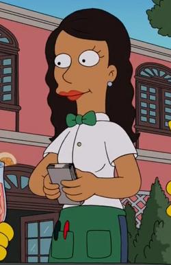 Pat O'Brien's waitress.png