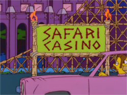 Safari Casino.png