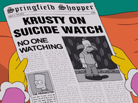 Shopper Krusty on Suicide Watch.png