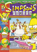 Simpsons Comics 179 (UK).png