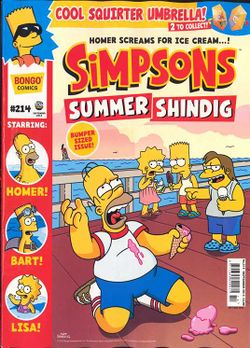 Simpsons Comics UK 214.jpg