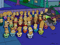 Springfield Dummies.png