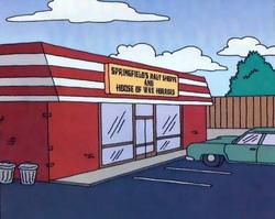 Springfield Malt Shoppe.png