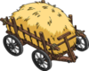 TO COC Hay Cart.png