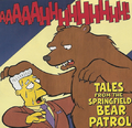Tales from the Springfield Bear Patrol.png