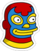 Tapped Out Mexican Duffman Icon.png