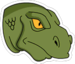 Tapped Out Petroleus Rex Icon.png