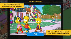 The Van Houtens End Screen.png