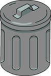 Trash Can Tapped Out.png