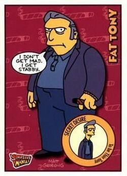 4 Fat Tony front.jpg