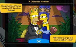 A Classless Reunion End Screen.png