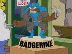 Badgerine.png