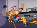 Bart the Murderer Boy.png