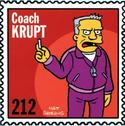 Bongo Stamp 212.png