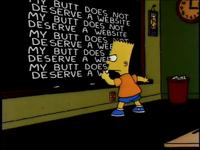 Chalkboard197.png