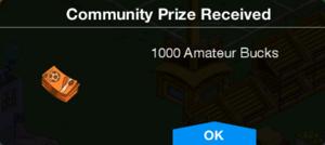 Community Prize 1000 Amateur Bucks.png