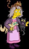 Crazy Cat Lady.png