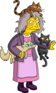 Crazy Cat Lady.png
