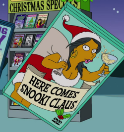 Here Comes Snooki Claus.png