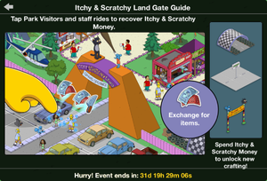 Itchy & Scracthy Land Gate Guide.png