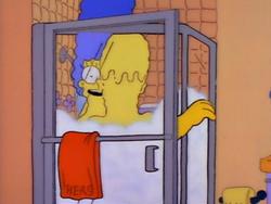 Kamp Krusty Marge Homer.png