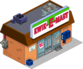 Kwik-E-Mart Tapped Out.png